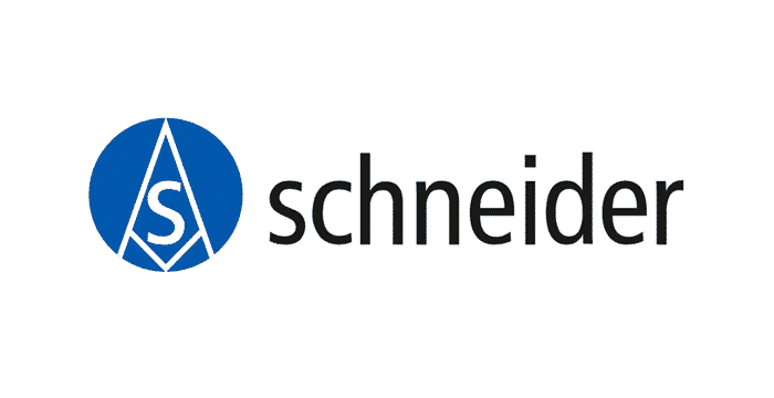 AS Schneider Group