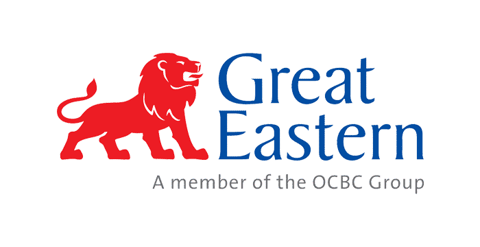 Great Eastern – A member of the OCBC Group