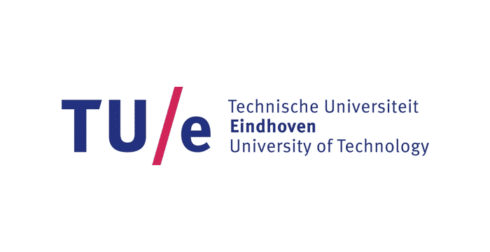 University of Technology Eindhoven