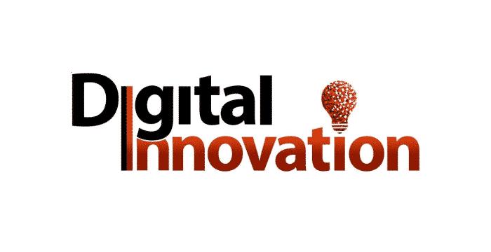 Digital Innovation Magazine