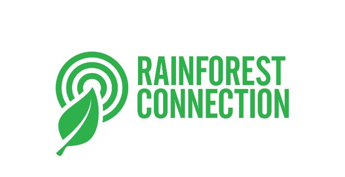 RFCx Rainforest Connection